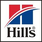 suivre ma commande HILL'S