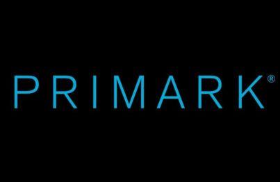 suivre ma commande PRIMARK