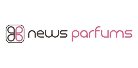 suivre ma commande NEWS PARFUMS - suivre mon colis NEWS PARFUMS - suivi de colis NEWS PARFUMS