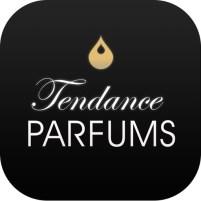 suivre ma commande TENDANCE PARFUMS - suivre mon colis TENDANCE PARFUMS - suivi de colis TENDANCE PARFUMS
