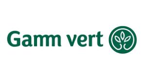 suivre ma commande GAMM VERT - suivi de commande GAMM VERT - suivre mon colis GAMM VERT
