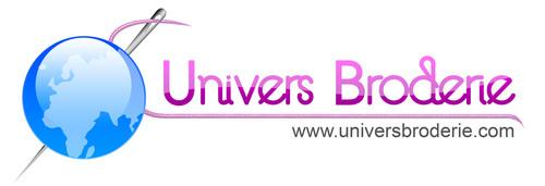 suivre ma commande UNIVERS BRODERIE - suivi de commande UNIVERS BRODERIE - suivre mon colis UNIVERS BRODERIE