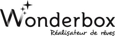 suivre ma commande WONDERBOX - suivi de commande WONDERBOX - suivre mon colis WONDERBOX