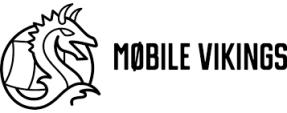 suivre mon colis MOBILE VIKINGS - suivi de colis MOBILE VIKINGS - suivre ma commande MOBILE VIKINGS
