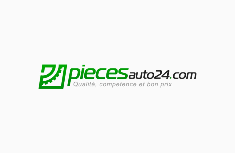 suivre ma commande piecesauto24