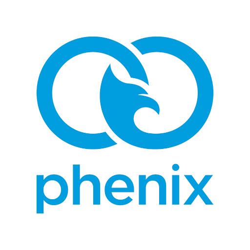 suivre ma commande PHENIX - suivre mon colis PHENIX - suivi de colis PHENIX