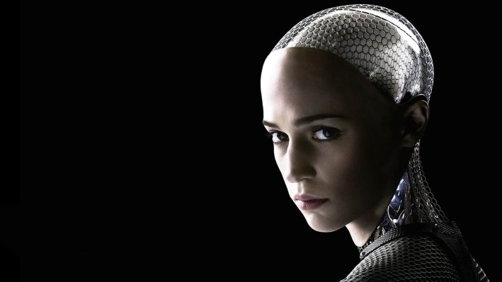 Artificial Intelligence Ethics and news