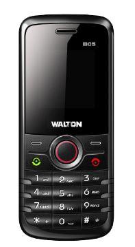 WALTON B05   Price in Bangladesh 1190 Taka