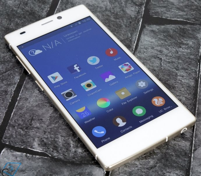 Walton Primo Blade Price Specifications Photo