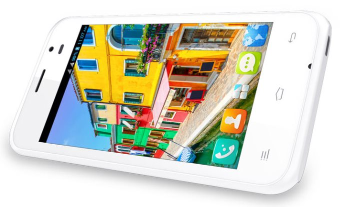 Walton Primo F4 Specification Photo Price