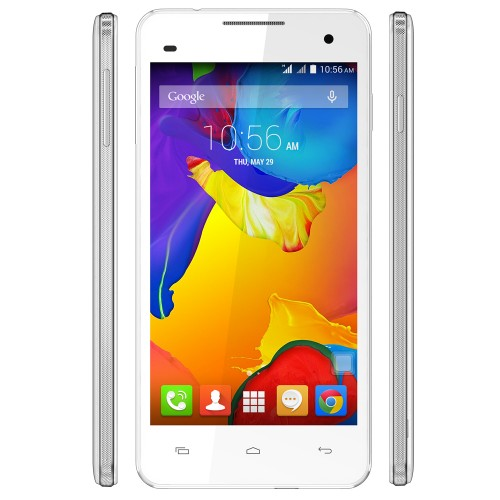 Walton Primo RX2 specifications price photo