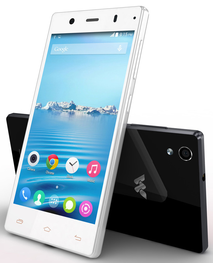 Walton Primo S3 Mini Android Phone Full Specifications & Price