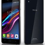 Walton Primo S4: Android Phone Full Specifications & Price