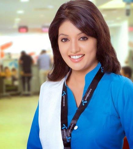 Grameenphone Customer Care Center Address In Bangladesh