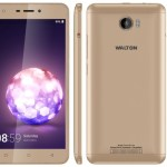 Walton Primo NH Lite: Android Phone Full Specifications & Price