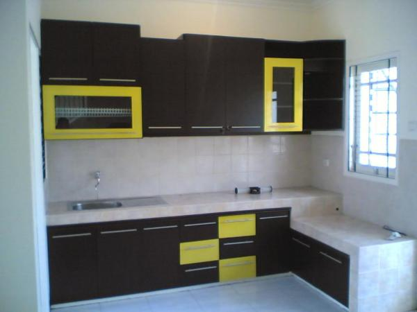 √ NEW Jual Kitchen Set Murah Custom Model Juga Bisa 082333559188 Kitchen Set Kayu Lapis on paint set, glass set, black set, bedroom set, house set, room set, entertainment set, tv set, restaurant set, cooking set, bar set, living set, lounge set, above ground pool set, beauty set, dinner set, sleep set, dining set, pots and pans set, office set,