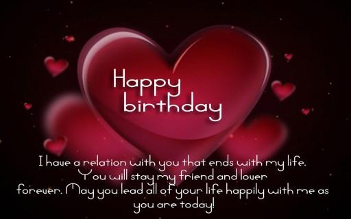 kata kata doa ucapan selamat ulang tahun islami sahabat pacar