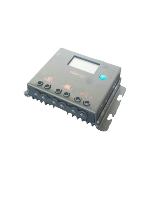 scc-30a-charge-controller