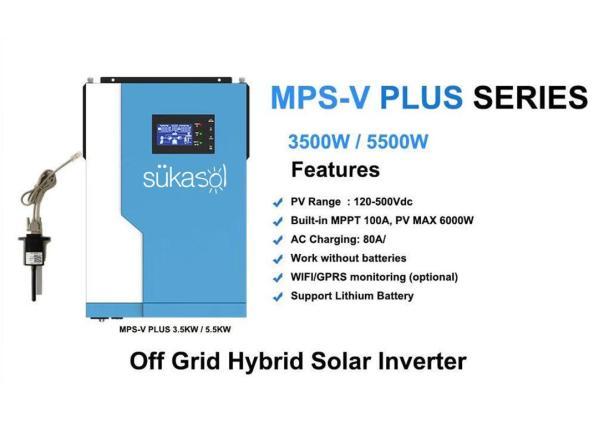 MPS-V-Plus.jpeg
