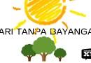 11/10/2019 hari tanpa kalangkang di Sukabumi, cek kuy 5 info ini