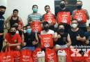 YDK peduli garda depan Covid-19 di Sukabumi, 5 inspirasi buat gen XYZ