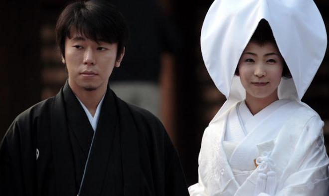 Orang Jepang Disarankan Bercinta Dulu Baru Menikah