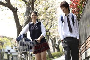 Rutinitas Kehidupan Anak Sekolahan di Jepang