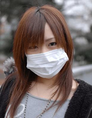 10 Hal Tentang Jepang Yang Sering Mengejutkan Turis Asing