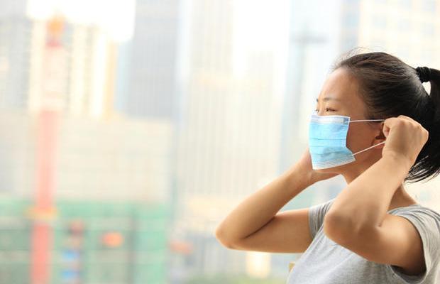 6 Alasan Kenapa Orang Jepang Menggunakan Masker?