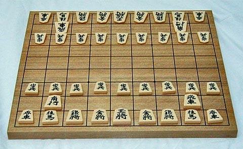 Macam Tradisi & Budaya Jepang, Budaya Tradisional Hingga Modern