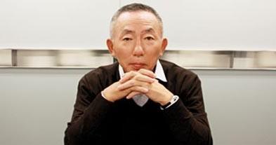 Siapa Orang Terkaya di Jepang? dan Berapa Kekayaannya? Ini Dia