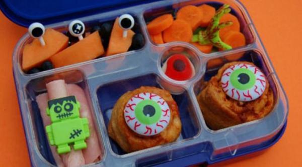 Onigiri, Makanan Khas Jepang yang Bikin Kenyang