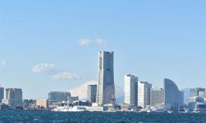 Wisata ke Kanagawa, Destinasi Wisata Asik Yang Ant
