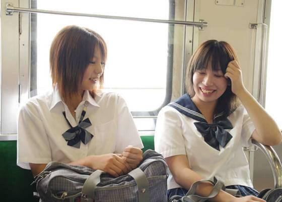 7 Aturan Yang Harus Kamu Ketahu Sebelum Berangkat Ke Jepang