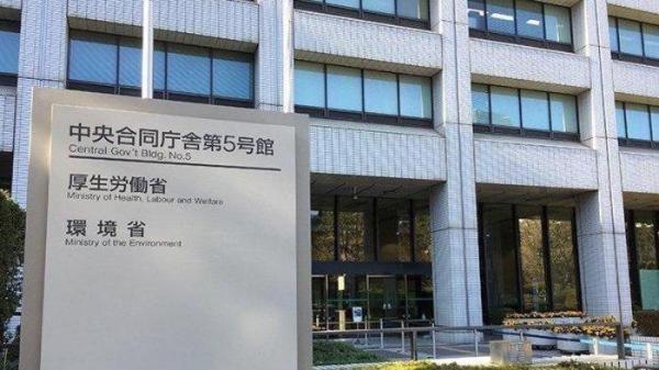 Claim Society dan Terlanjur Hidup Enak Membuat Jepang Seolah Bergerak Lambat