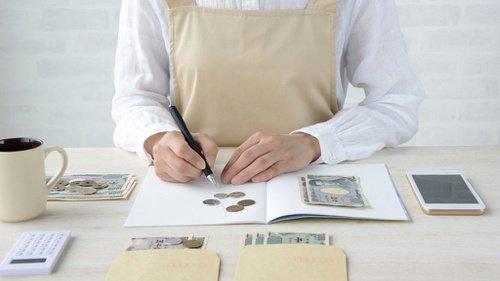 Kakeibo, Metode Kelola Keuangan Bijak ala Jepang