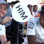 Mata Terkini Pemandu Formula 1 Selepas Litar Monte Carlo, Monaco