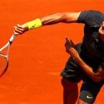 Roland Garros 2014 : Roger Federer Melangkah Kepusingan Seterusnya