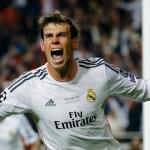 Bale Berharap Wales Masuk Piala Dunia