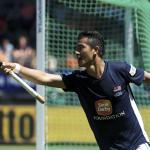 Rekod Tanpa Menang Pasukan Hoki Malaysia Dalam Hoki Piala Dunia Rabobank