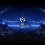 Jadual Dan Keputusan Terkini Liga Juara 2014-2015