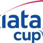 Jadual, Kedudukan Dan Keputusan Piala Axiata 2014
