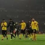 Dortmund Tahu Bagaimana Cara Menghargai Penyokong Mereka
