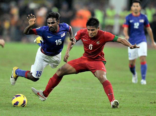 Piala-AFF-Suzuki-2014-Malaysia-vs-Myanmar
