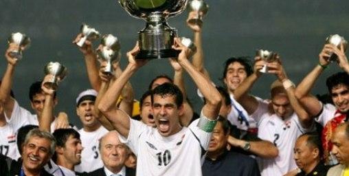 Jurulatih-Iraq-Pilih-Pemain-Free-Agent-Untuk-Piala-Asia-2015