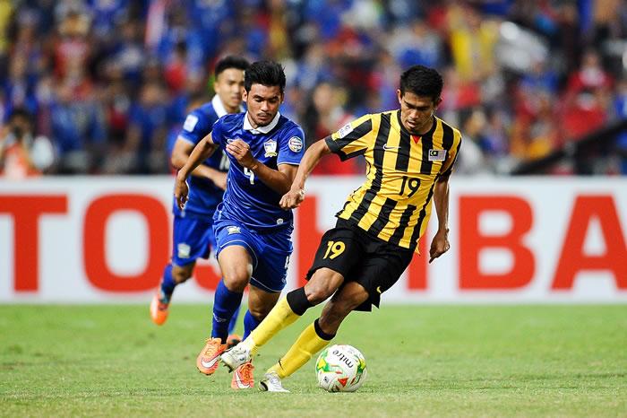 Piala-AFF-Suzuki-2014-Thailand-2-0-Malaysia-(Final)