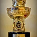 Tarikh Perlawanan Piala Sumbangsih 2015