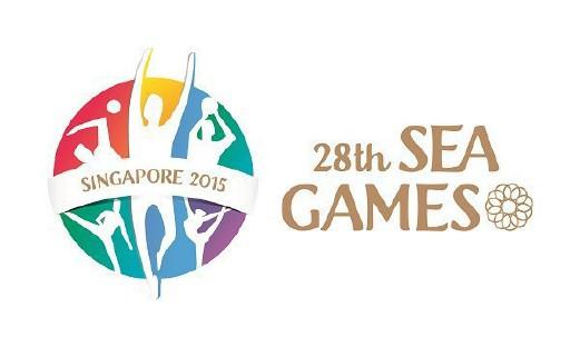 Senarai Skuad Bola Sepak Sukan SEA 2015