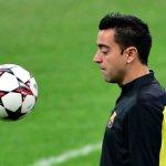 Xavi Angkat Kaki Ke Liga Qatar