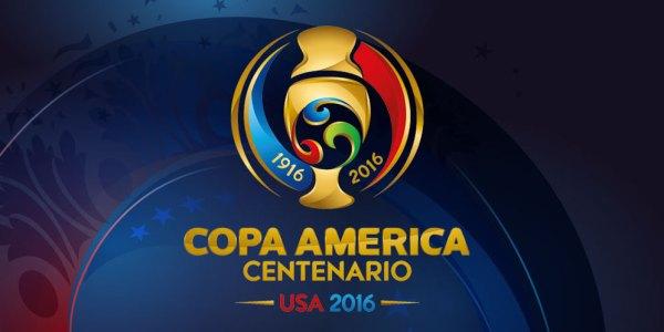 Lagu Rasmi Copa America Hasil Nyanyian Pitbull